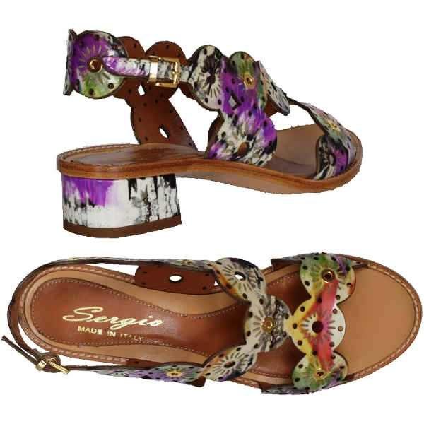 3706 fantasy carioca 600x600 - Sergio sandal multi 3706
