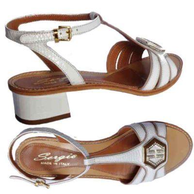 Sergio sandal 3709