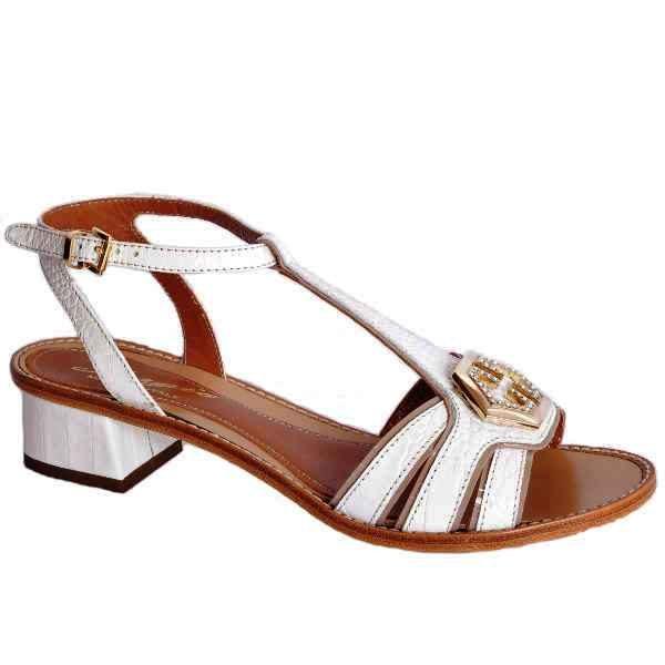 3709 cocco ghiaccio vernice sabia. 600x600 - Sergio sandal 3709