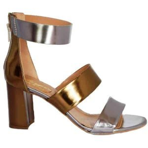 Sergio sandal 7724A
