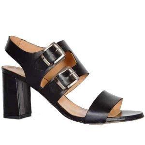 Sergio sandal 7729