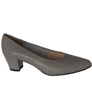 Sergio shoes kosanka stone