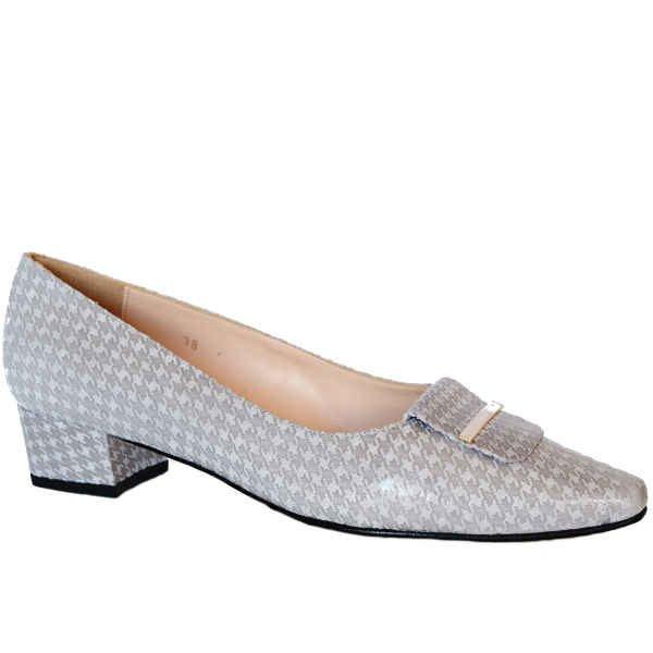 romy rom. 600x600 - Sergio shoes romy stone