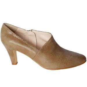 Sergio shoes vorfice lemur