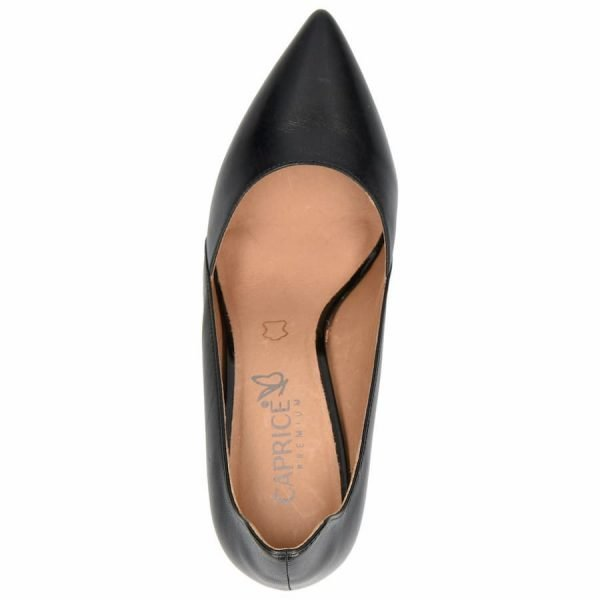009 22401 21 022 TOP 1 600x600 - Caprice shoes