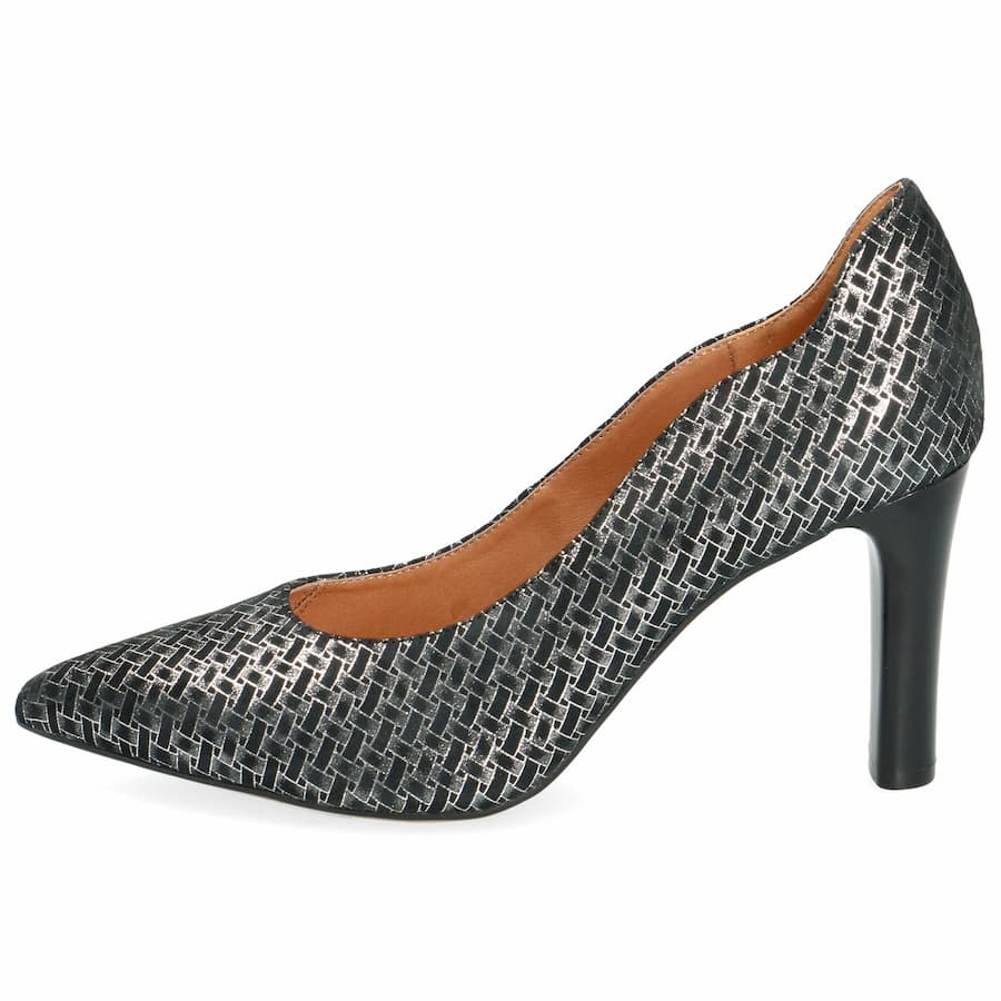 009 22411 21 093 300 1 - Caprice shoes