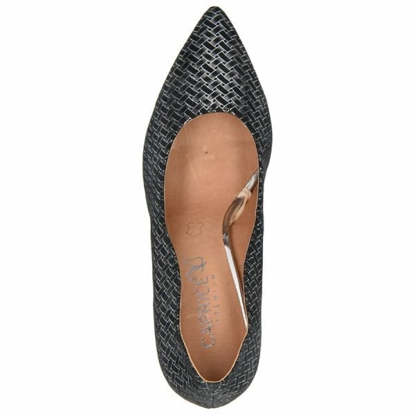 009 22411 21 093 TOP 1 600x600 - Caprice shoes