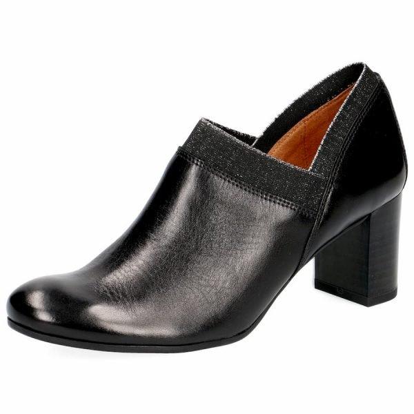009 24401 21 022 270 1 600x600 - caprice shoes