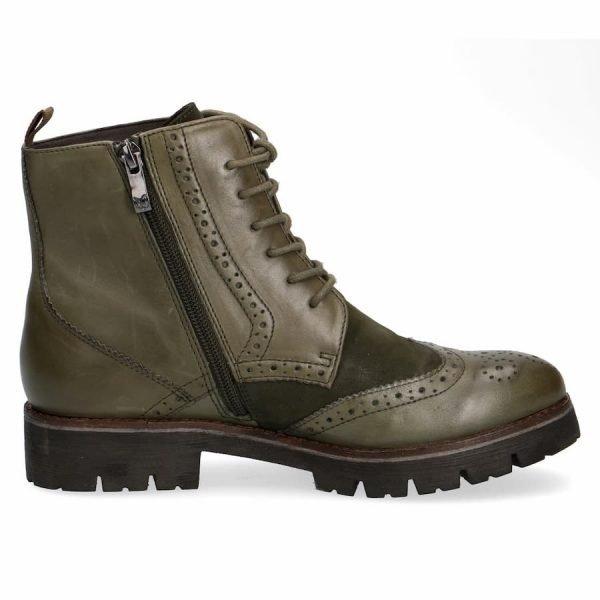 009 25209 21 740 090 1 600x600 - Caprice boots