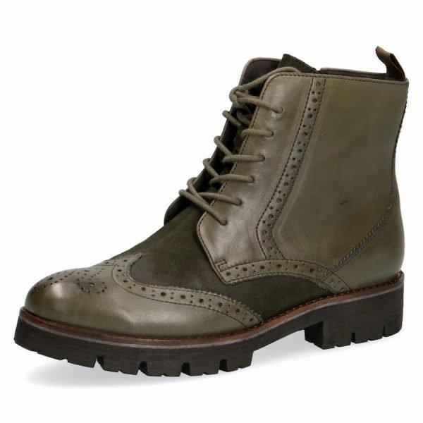 009 25209 21 740 270 1 600x600 - Caprice boots