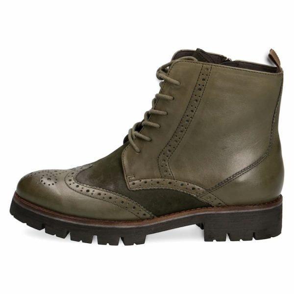 009 25209 21 740 300 1 600x600 - Caprice boots