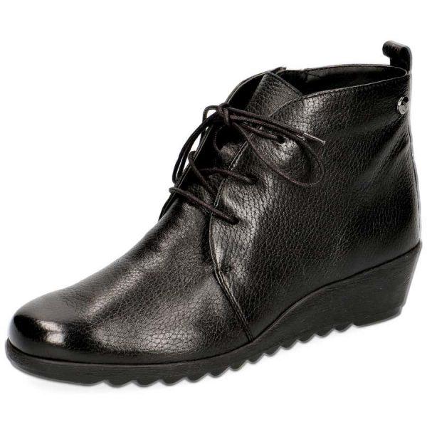 009 25211 21 003 270 1 600x600 - Caprice boots