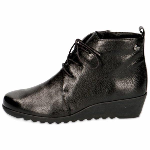 009 25211 21 003 300 1 600x600 - Caprice boots