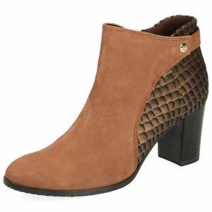 Caprice boots