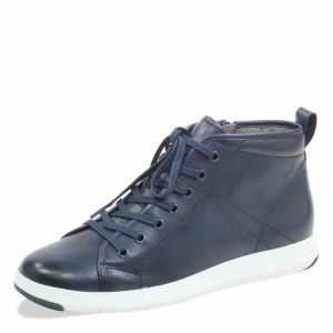 Caprice sneaker boots
