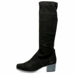 Caprice boots stretch