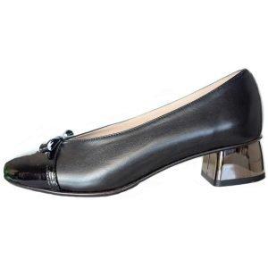 Sergio shoes