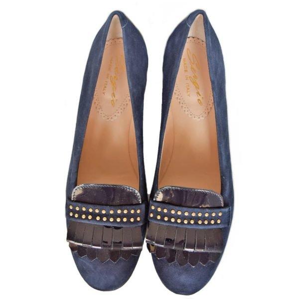 4057..  600x600 - Sergio shoes