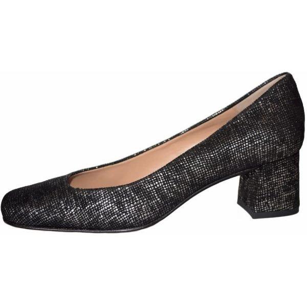 holga 1 600x600 - Sergio shoes