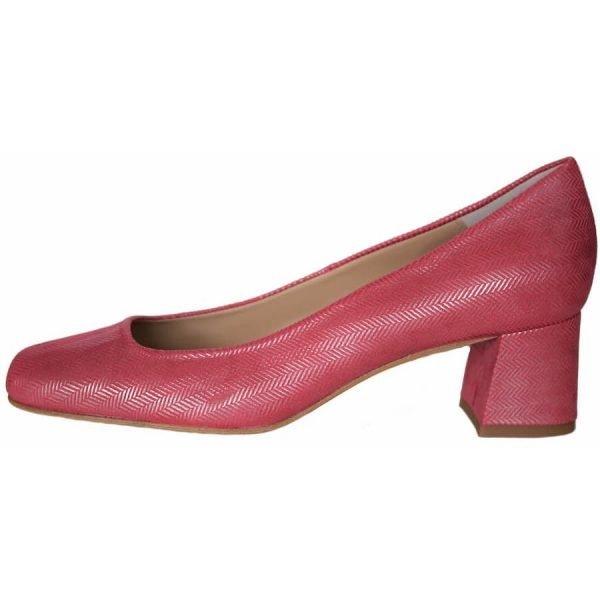 holga salmon 1 600x600 - Sergio shoes