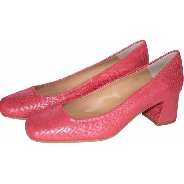 holga salmon1 1 600x600 - Sergio shoes