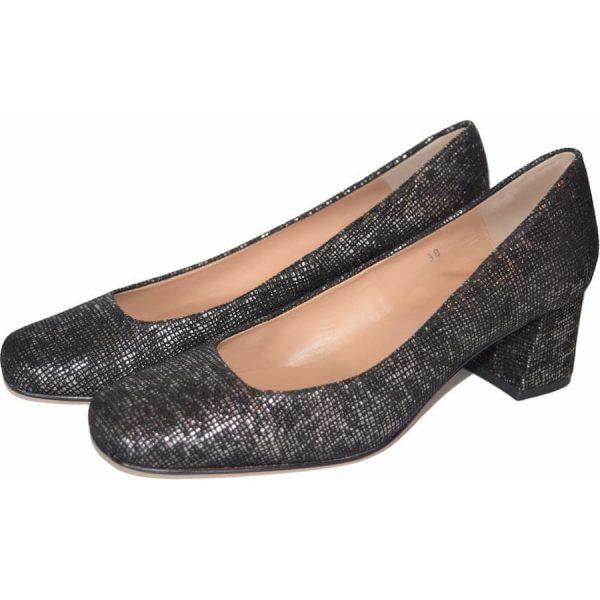 holga1 1 600x600 - Sergio shoes