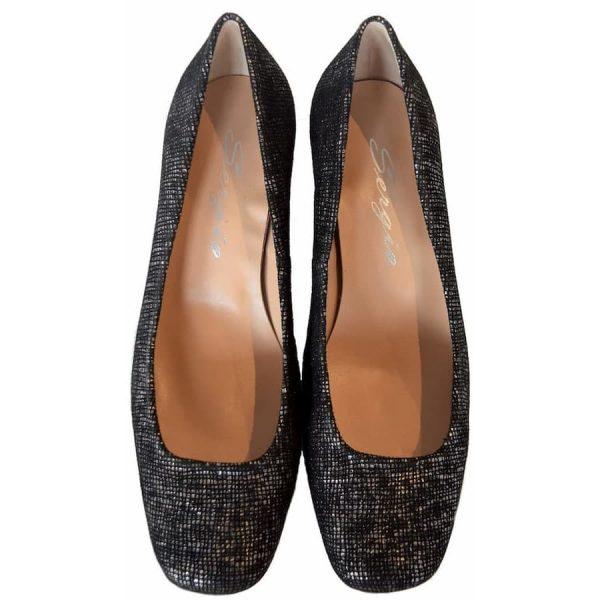 holga2 1 600x600 - Sergio shoes