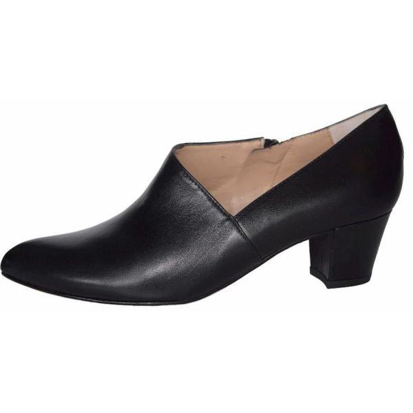 kofice 1 600x600 - Sergio shoes