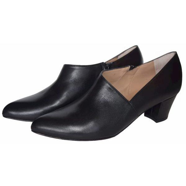 kofice1 1 600x600 - Sergio shoes
