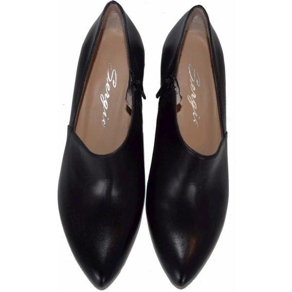 kofice2 1 600x600 - Sergio shoes