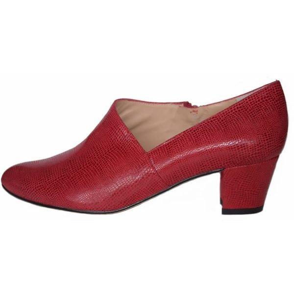 kos 1 600x600 - Sergio shoes