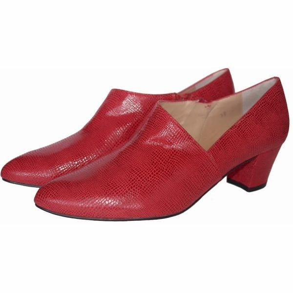 kos1 1 600x600 - Sergio shoes