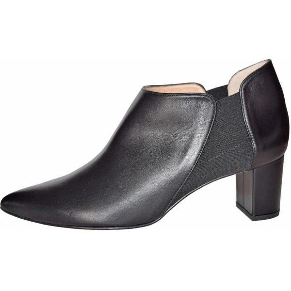 torasin 1 600x600 - Sergio boots