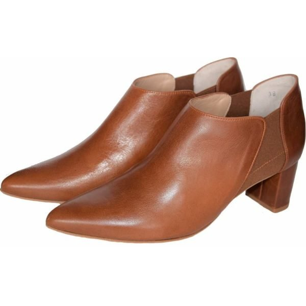 torasin1 tan 1 600x600 - Sergio boots