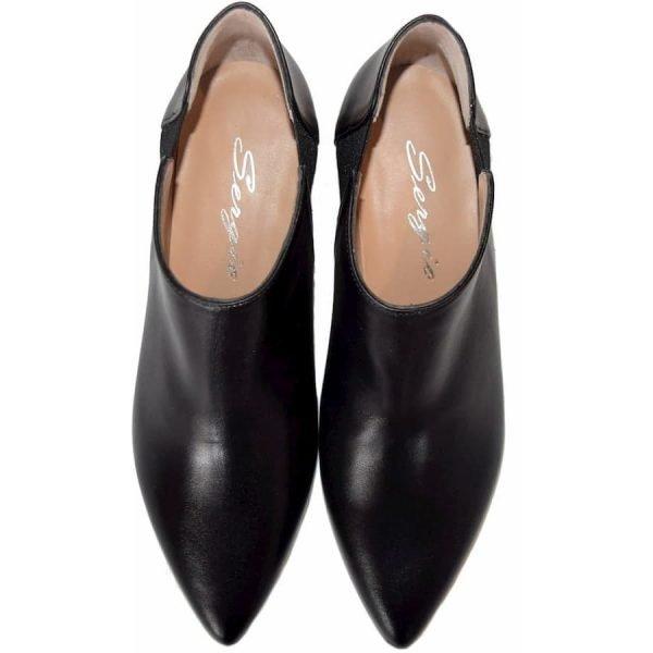 torasin2 1 600x600 - Sergio boots