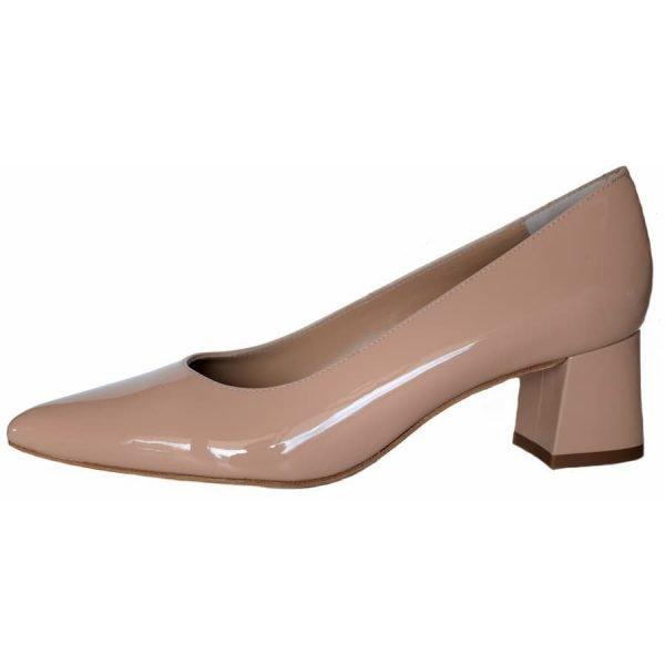 trivia nude 1 600x600 - Sergio shoes