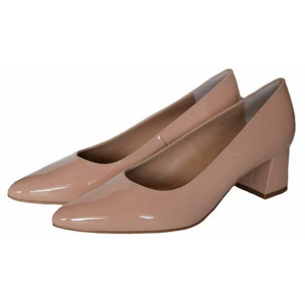 trivia nude1 1 600x600 - Sergio shoes