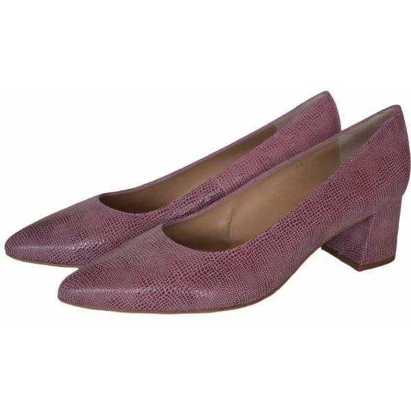 trivia1 1 600x600 - Sergio shoes