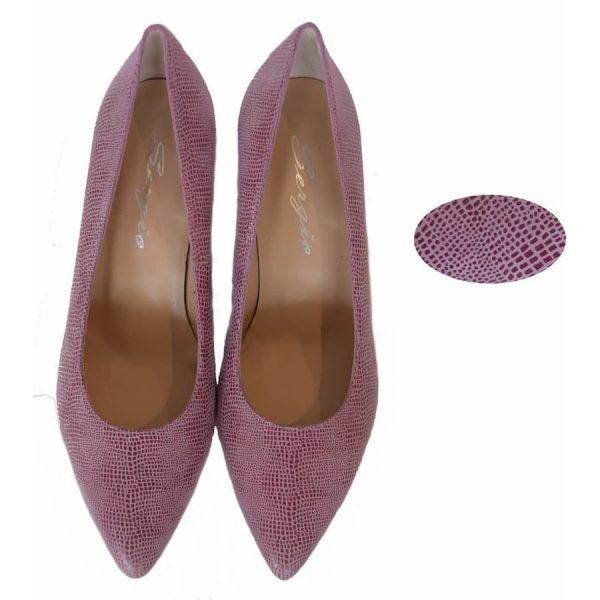 trivia2 1 600x600 - Sergio shoes