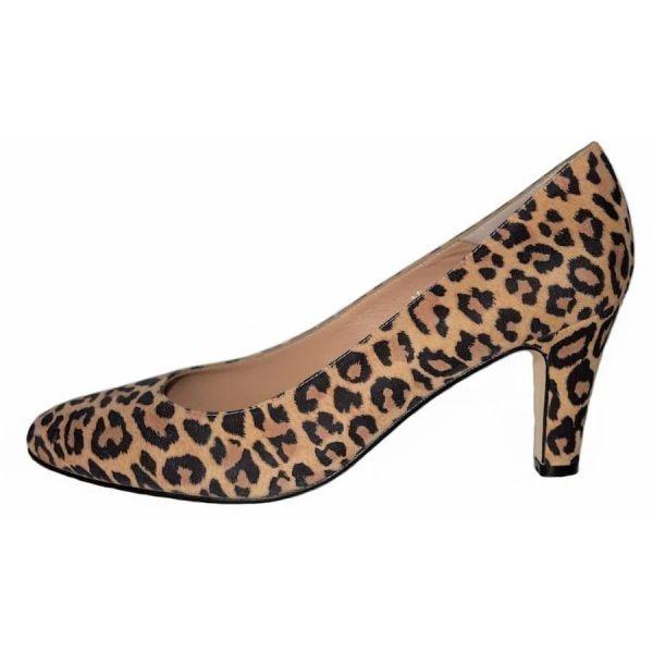 venca 1 600x600 - Sergio shoes