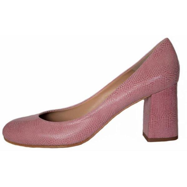 venus 1 600x600 - Sergio shoes