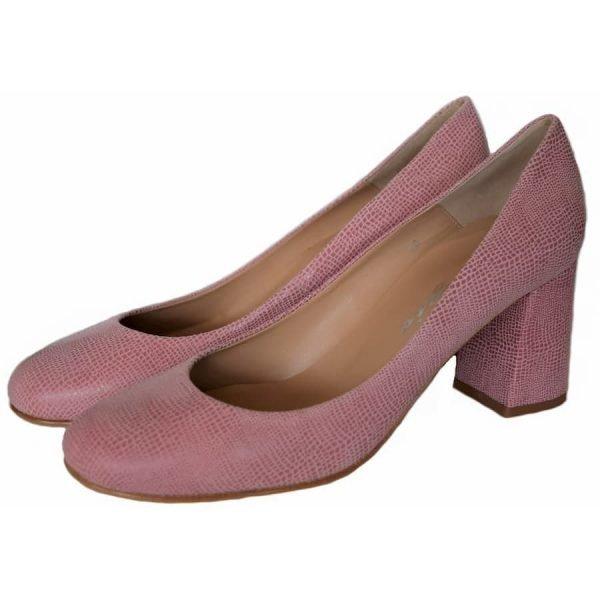 venus1 1 600x600 - Sergio shoes