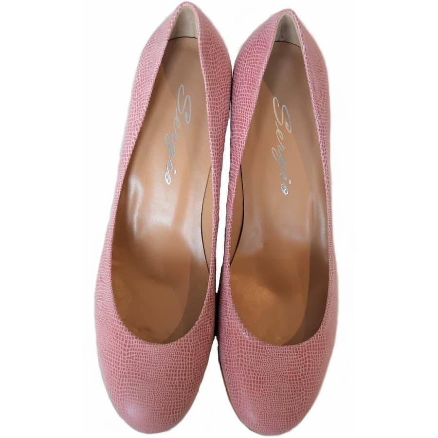 venus2 1 - Sergio shoes