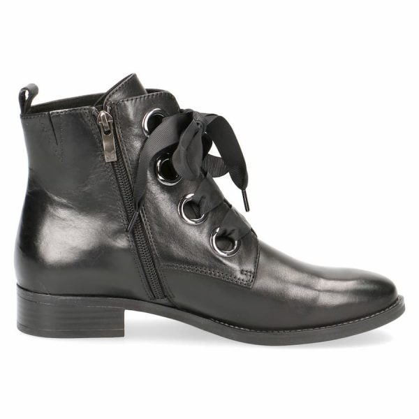WO 9 25106 23 022 2 2 600x600 - Caprice boots