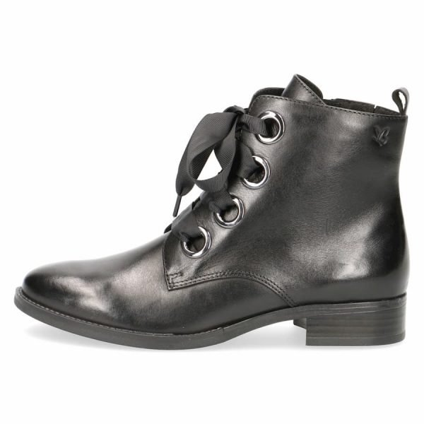 WO 9 25106 23 022 3 2 600x600 - Caprice boots