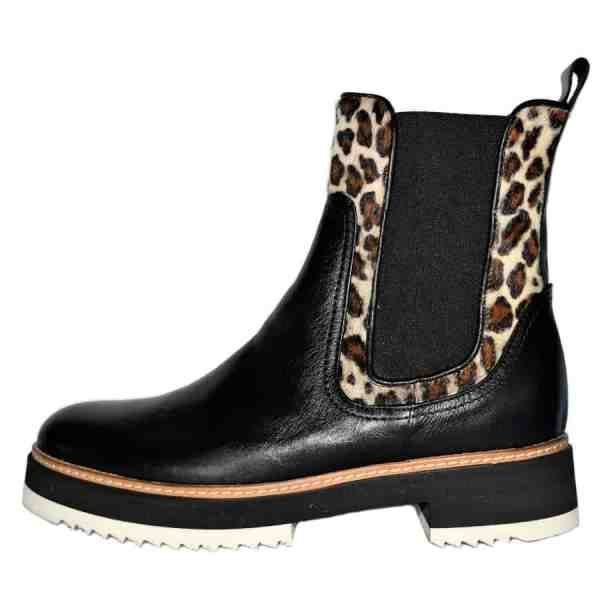 3435c. 600x600 - Sergio boots handcrafted in Italy