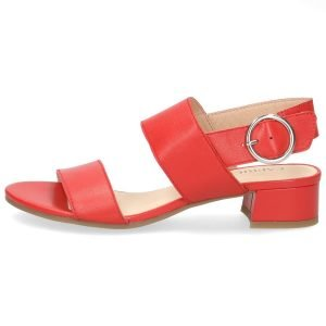 Gabby sandals by Caprice