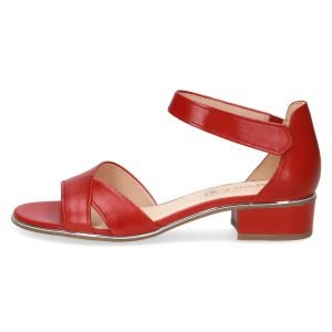 Greta sandals by Caprice