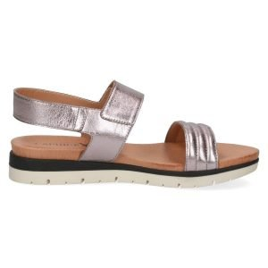 Becky sandals by Caprice