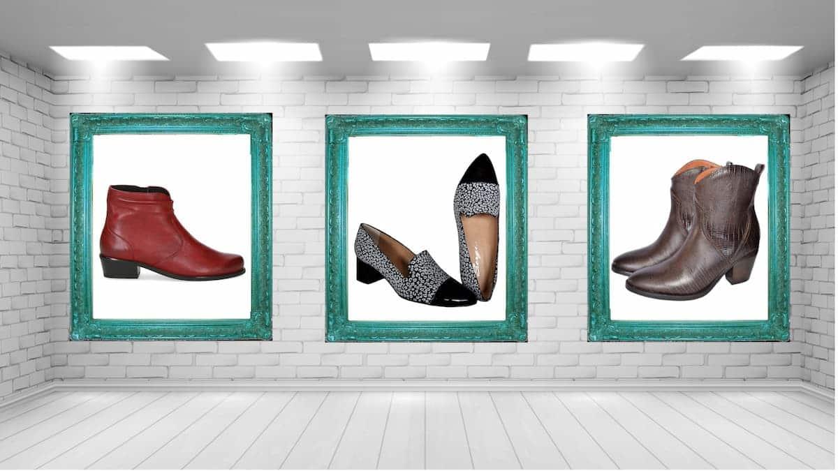shoe shop italian geelong footwear